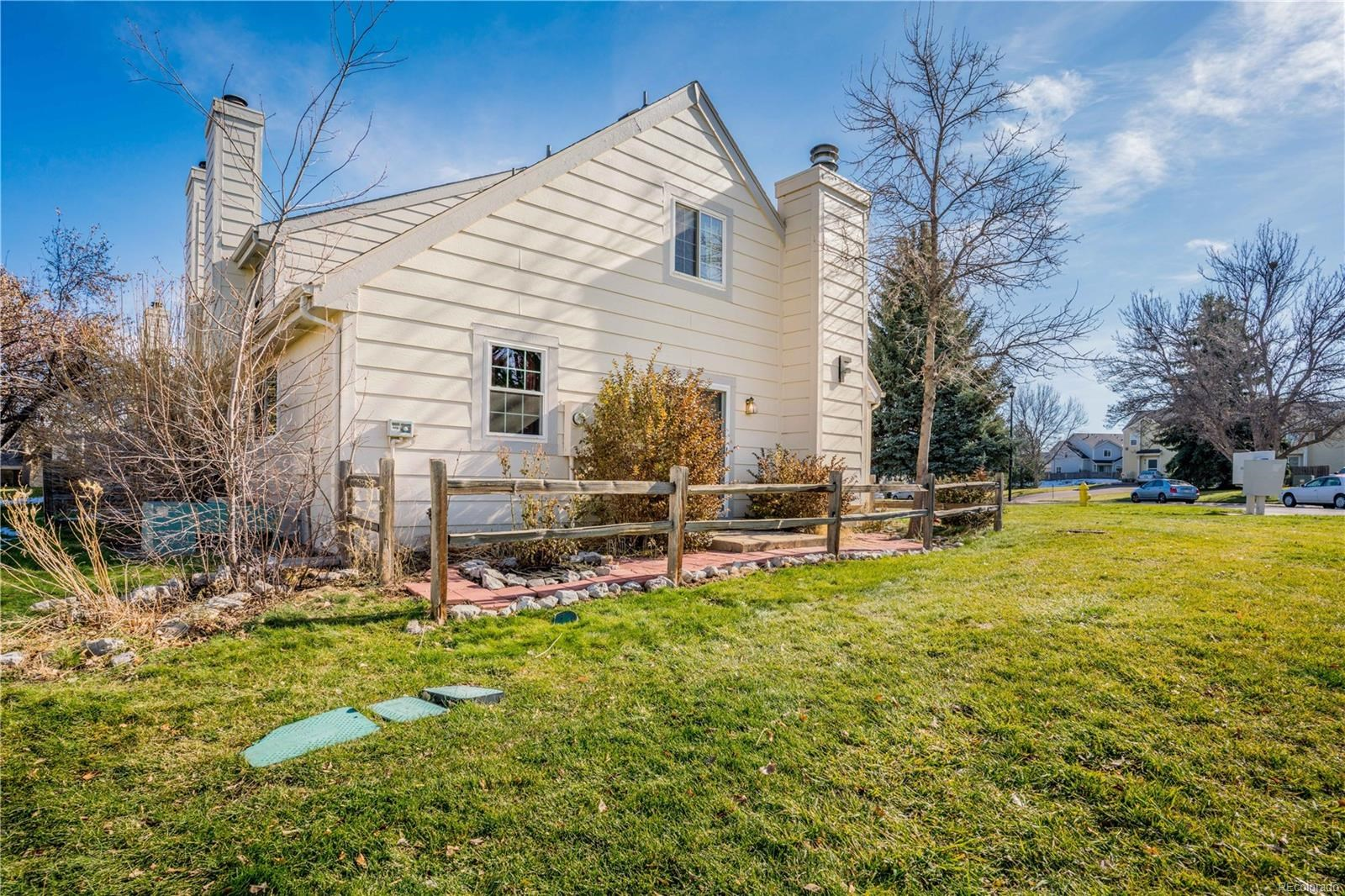 MLS# 4311903 - 12 - 3000 Ross Drive #F21, Fort Collins, CO 80526