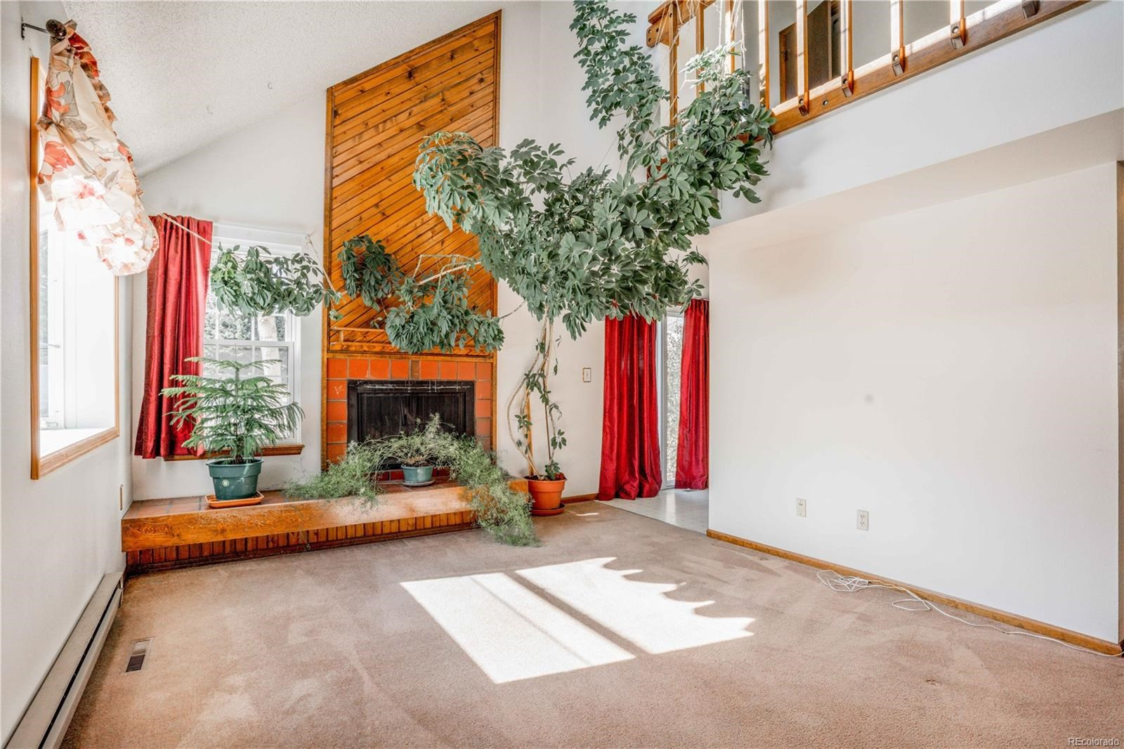 MLS# 4311903 - 3 - 3000 Ross Drive #F21, Fort Collins, CO 80526