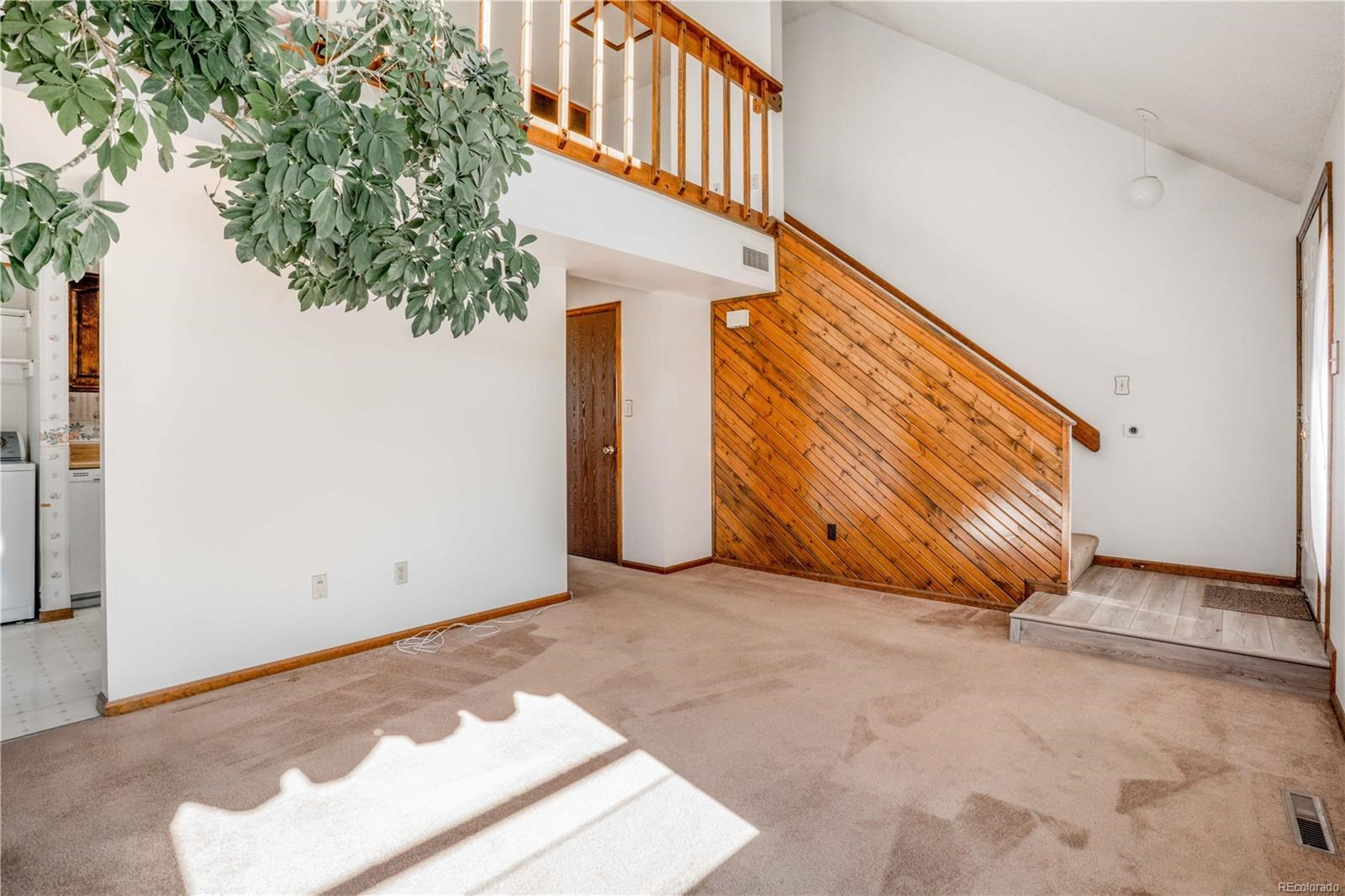 MLS# 4311903 - 4 - 3000 Ross Drive #F21, Fort Collins, CO 80526
