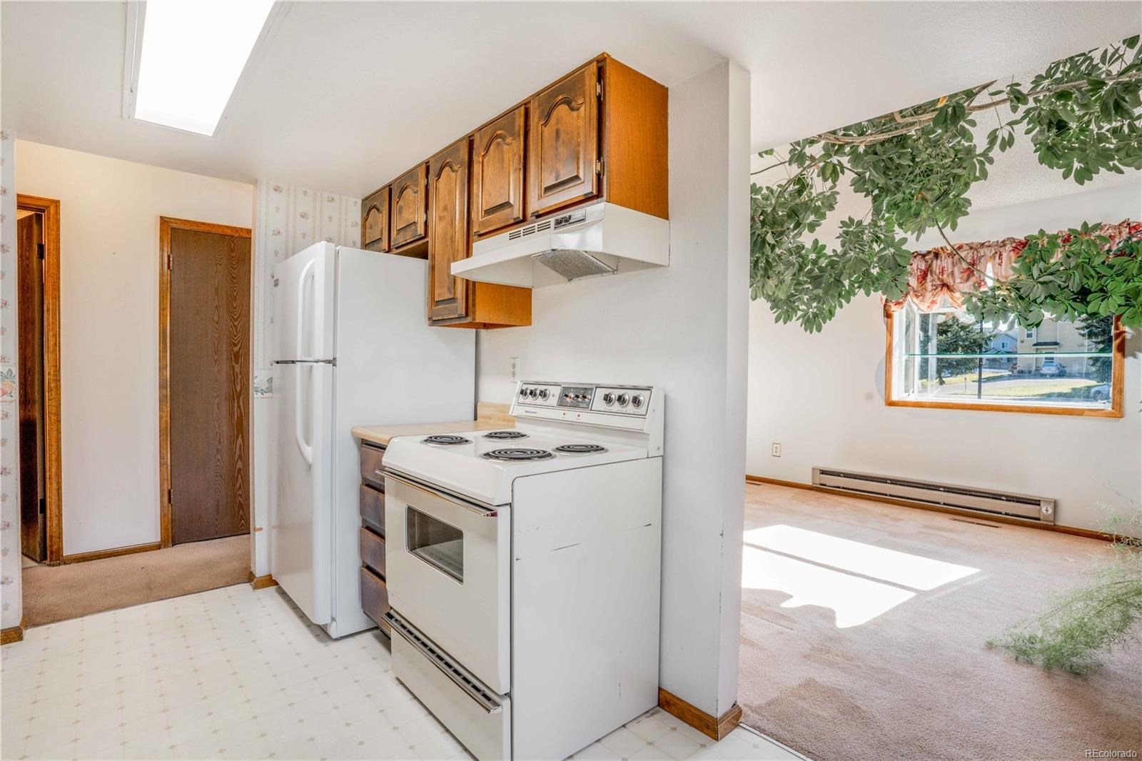 MLS# 4311903 - 6 - 3000 Ross Drive #F21, Fort Collins, CO 80526