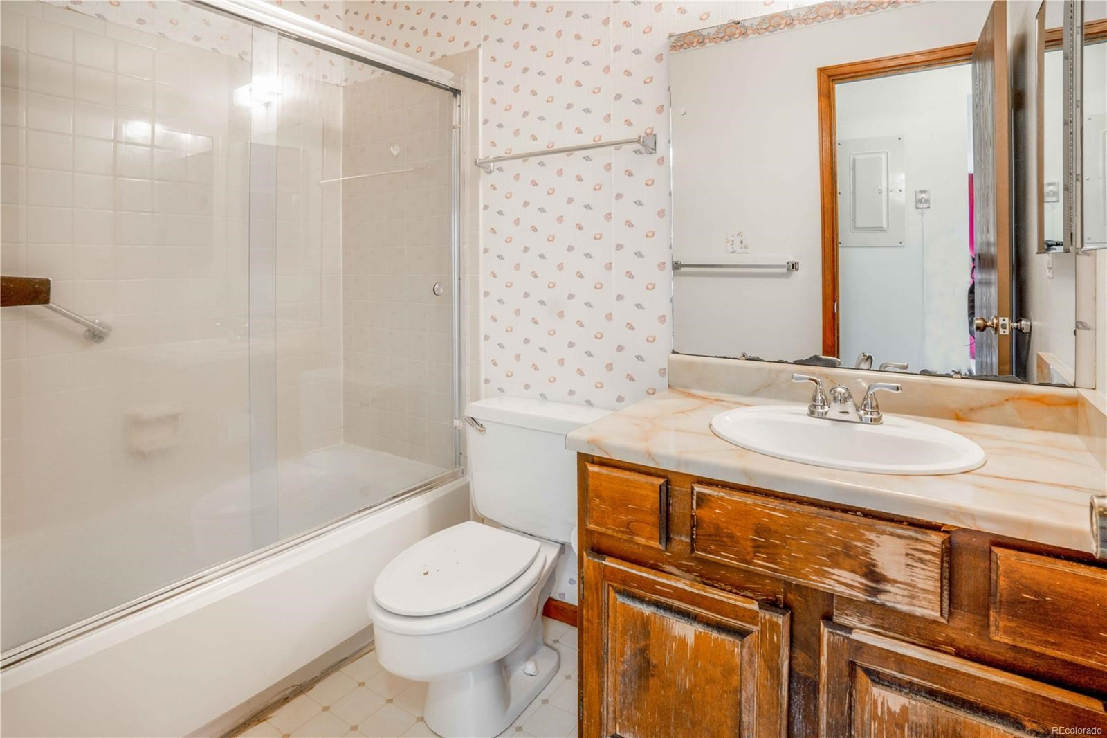 MLS# 4311903 - 8 - 3000 Ross Drive #F21, Fort Collins, CO 80526
