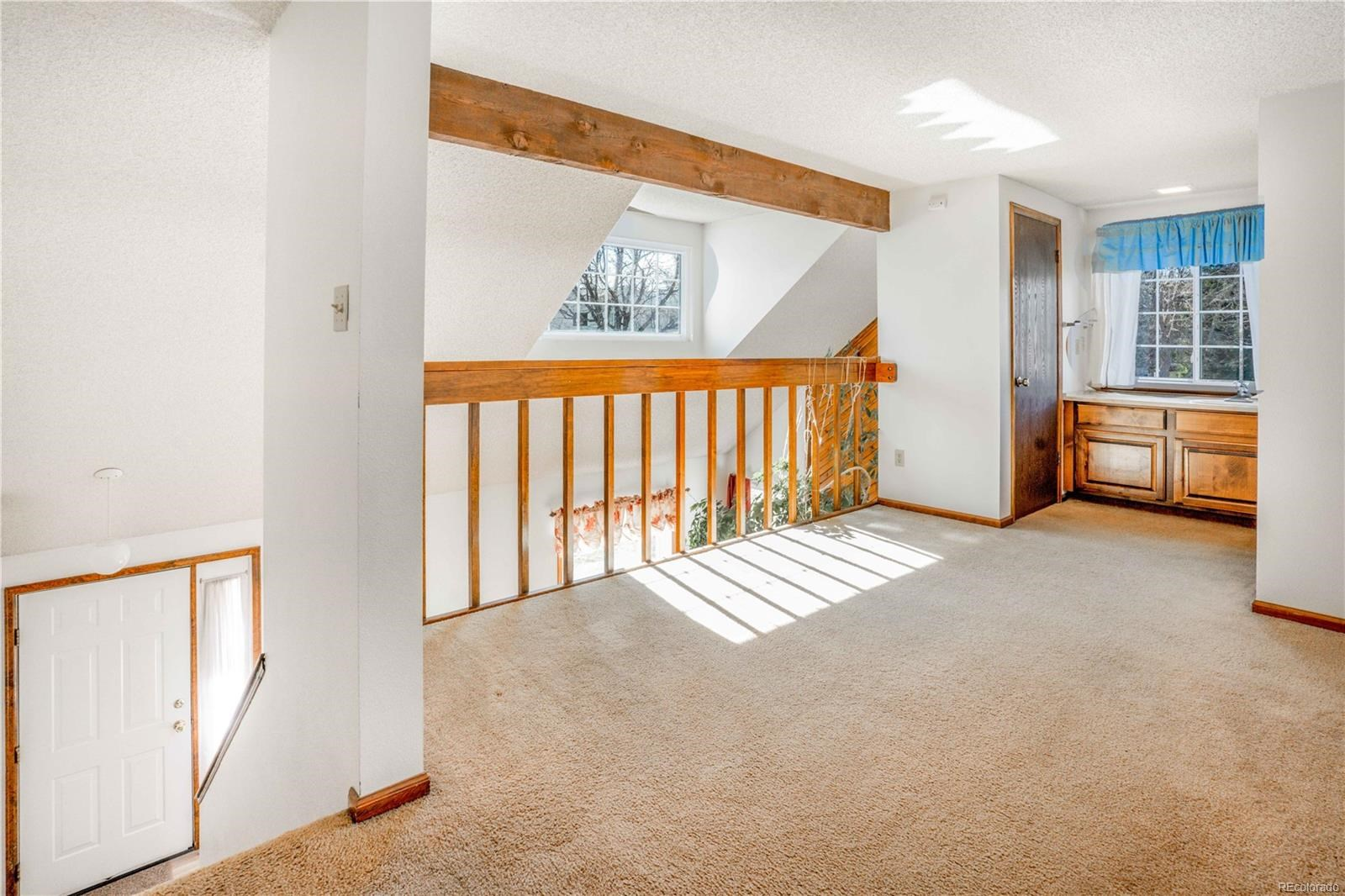 MLS# 4311903 - 9 - 3000 Ross Drive #F21, Fort Collins, CO 80526