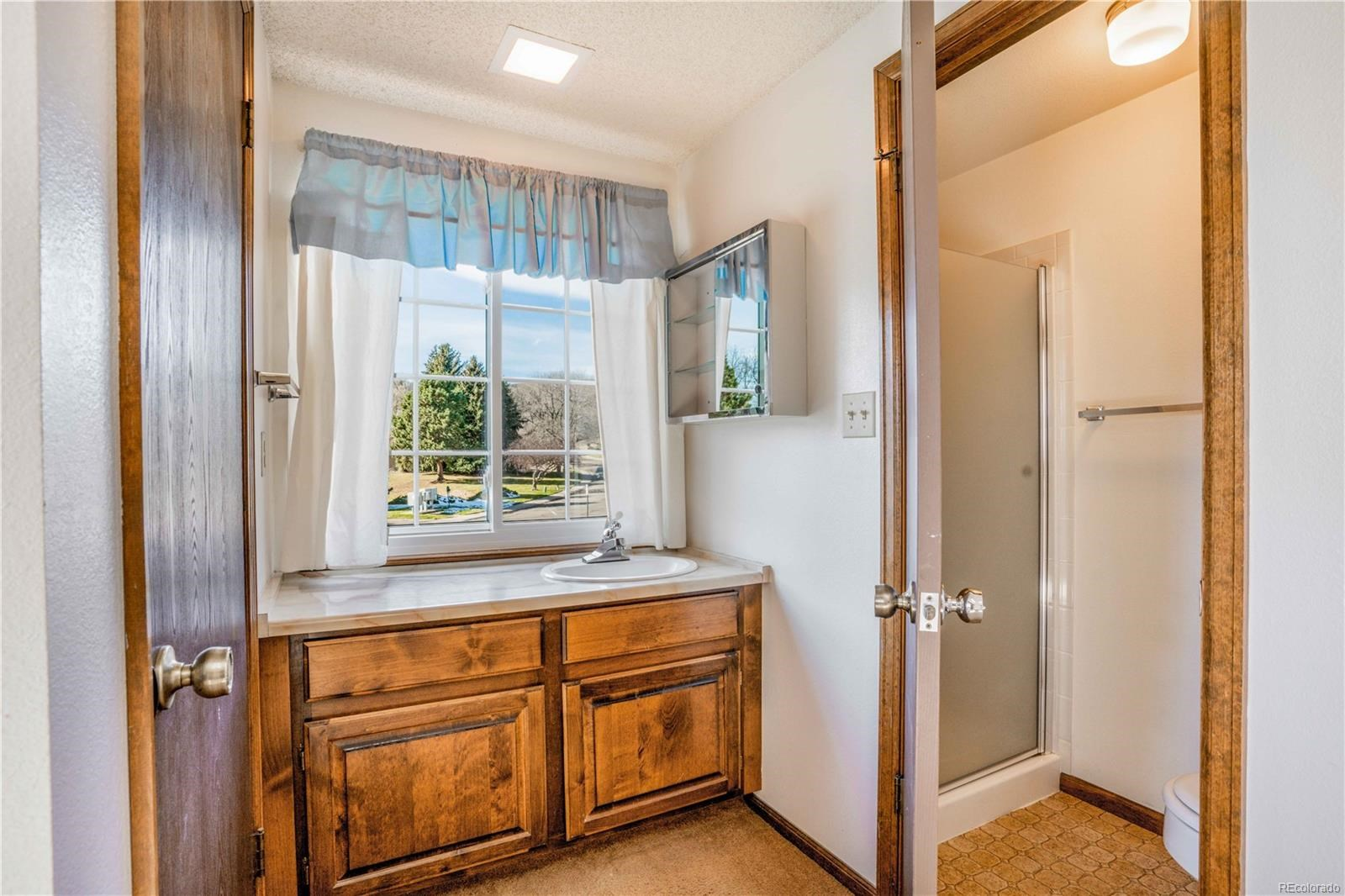 MLS# 4311903 - 10 - 3000 Ross Drive #F21, Fort Collins, CO 80526