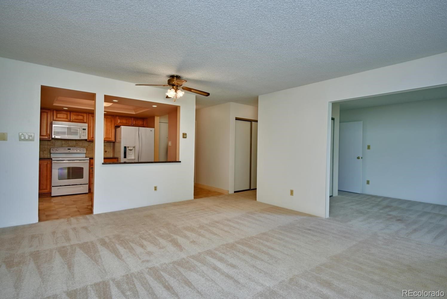 MLS# 4317500 - 8 - 13850 E Marina Drive #106, Aurora, CO 80014
