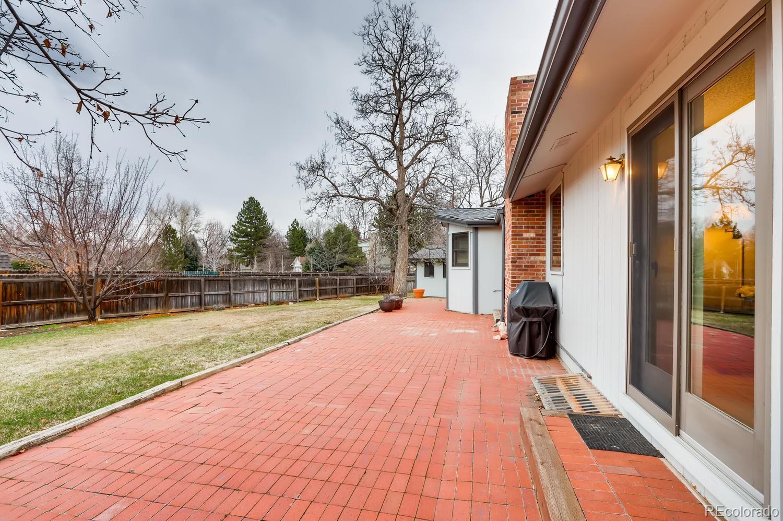 MLS# 4323913 - 33 - 4271 Plum Court, Boulder, CO 80301