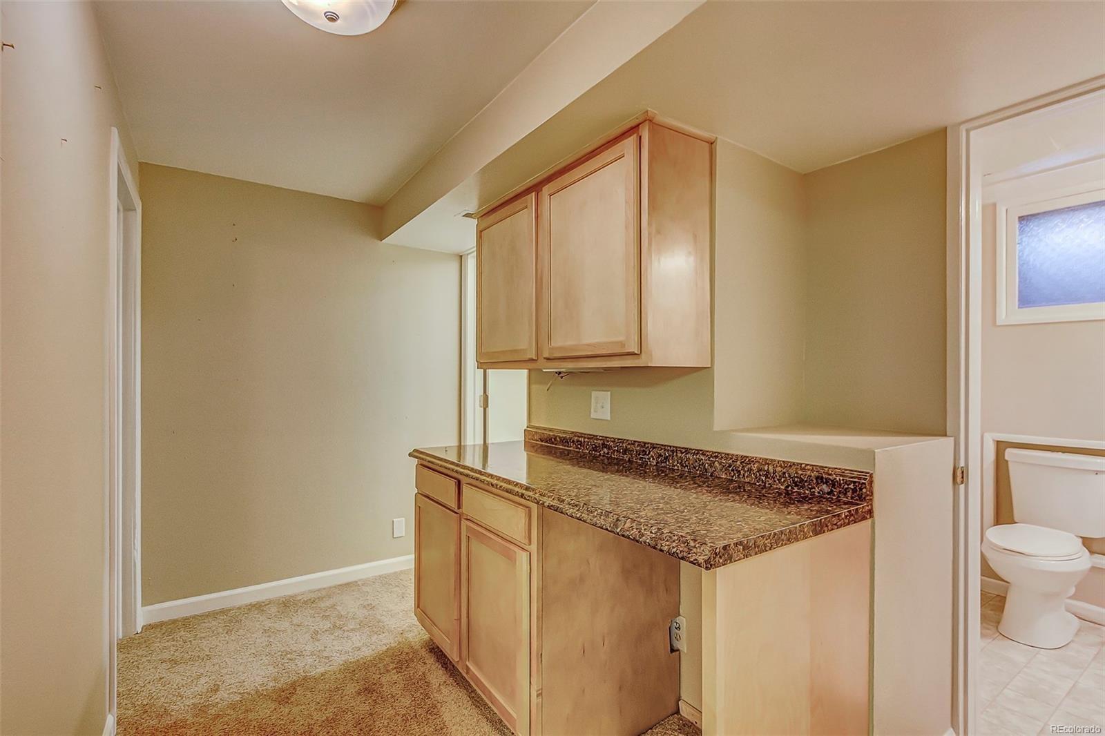 MLS# 4324874 - 1 - 3464  S Ivanhoe Way, Denver, CO 80222
