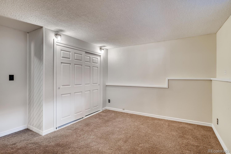 MLS# 4329564 - 1 - 417  W Columbine Avenue, Woodland Park, CO 80863