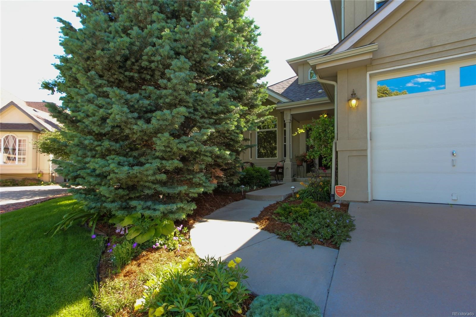 MLS# 4333045 - 1 - 1253  Whitehall Drive, Longmont, CO 80504