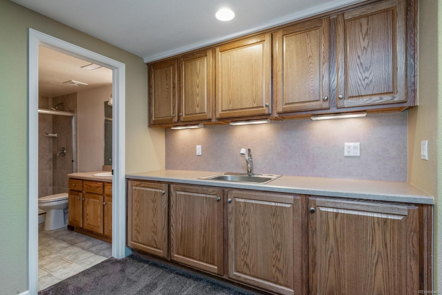 MLS# 4337995 - 22 - 9825 Cypress Point Circle, Lone Tree, CO 80124