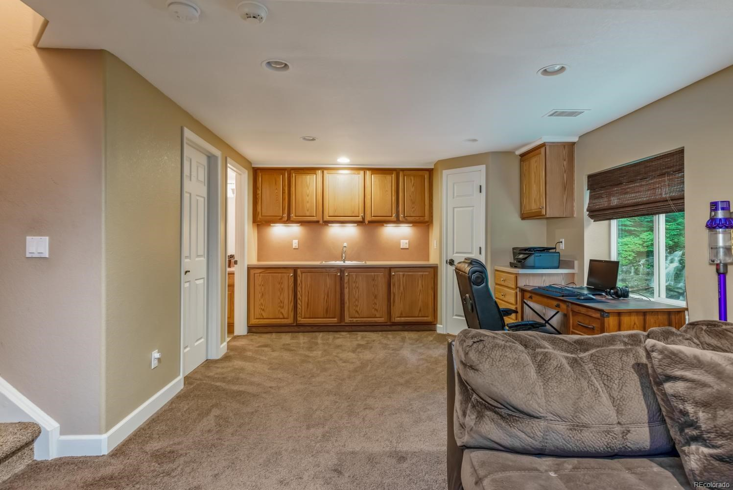 MLS# 4337995 - 23 - 9825 Cypress Point Circle, Lone Tree, CO 80124
