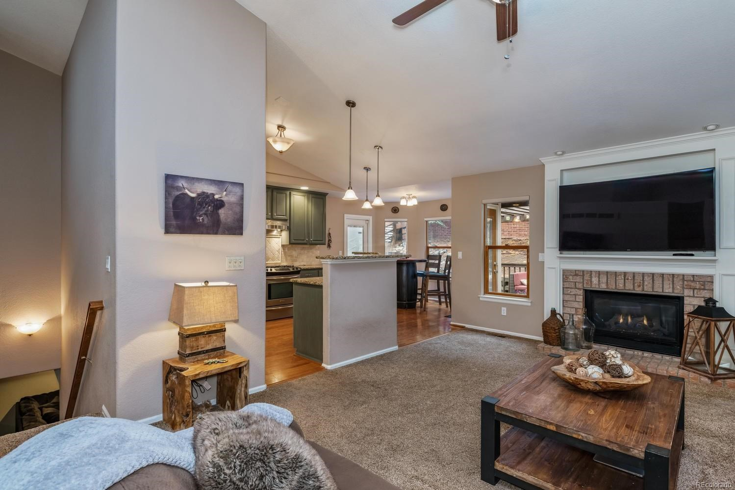 MLS# 4337995 - 9 - 9825 Cypress Point Circle, Lone Tree, CO 80124