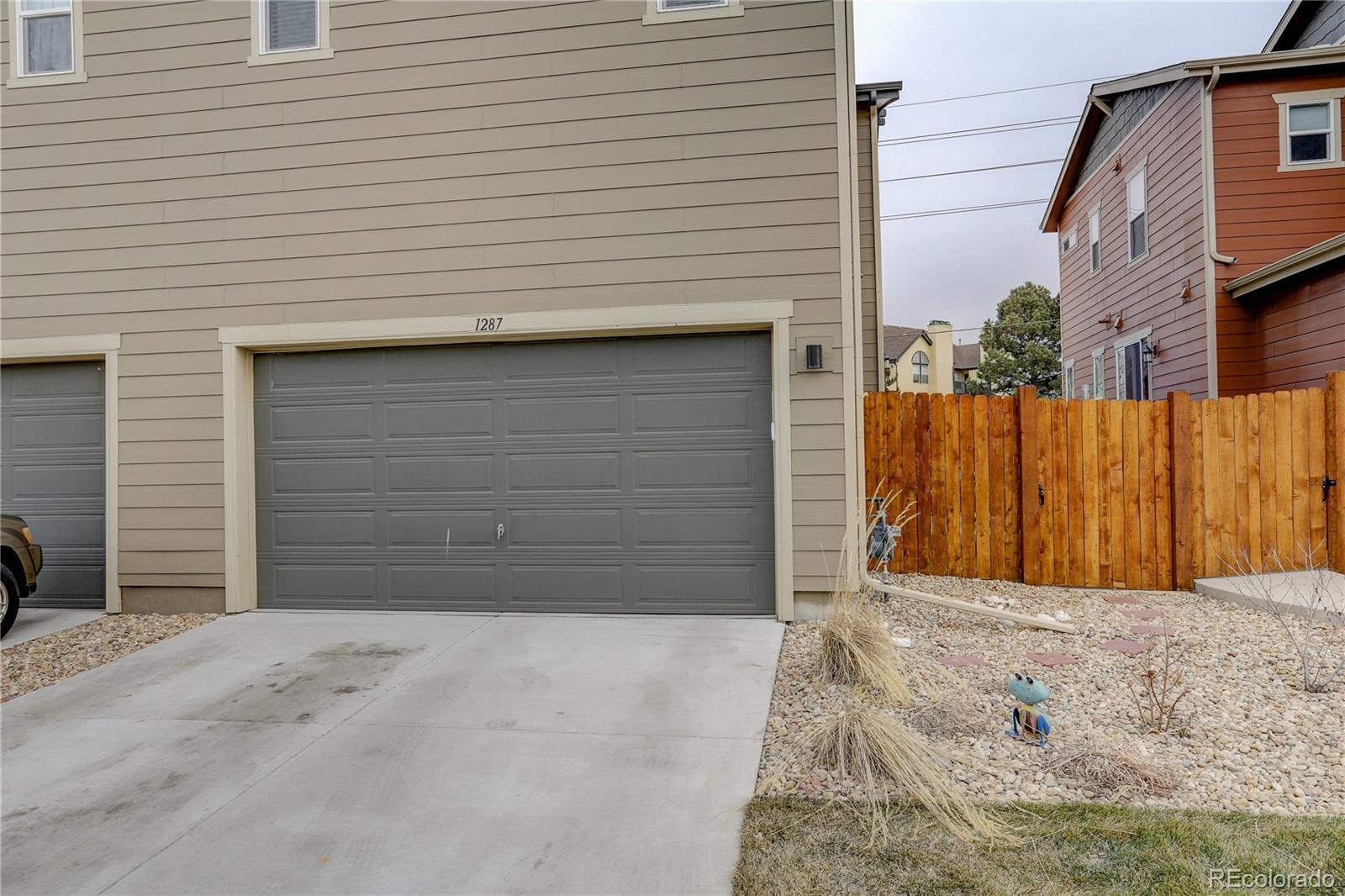 MLS# 4345402 - 32 - 1287 S Dayton Street, Denver, CO 80247