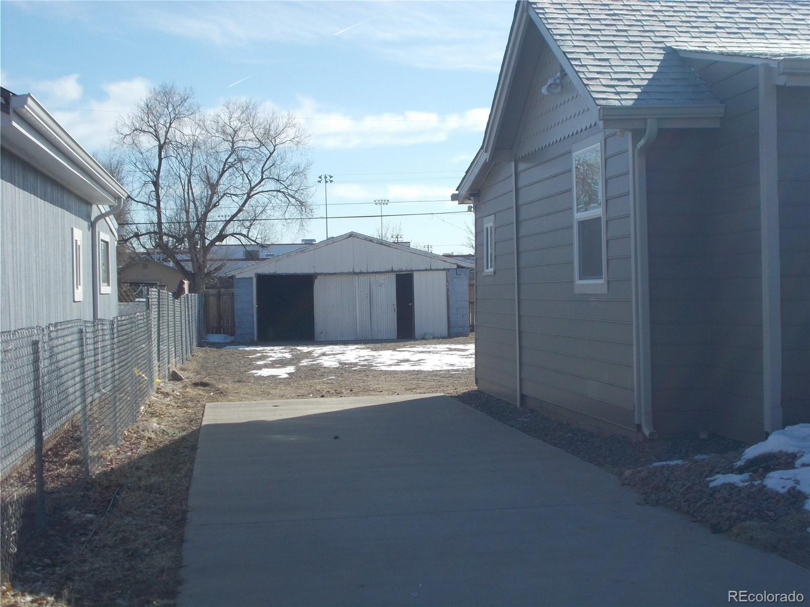 MLS# 4347347 - 2 - 360 S 7th Avenue, Brighton, CO 80601