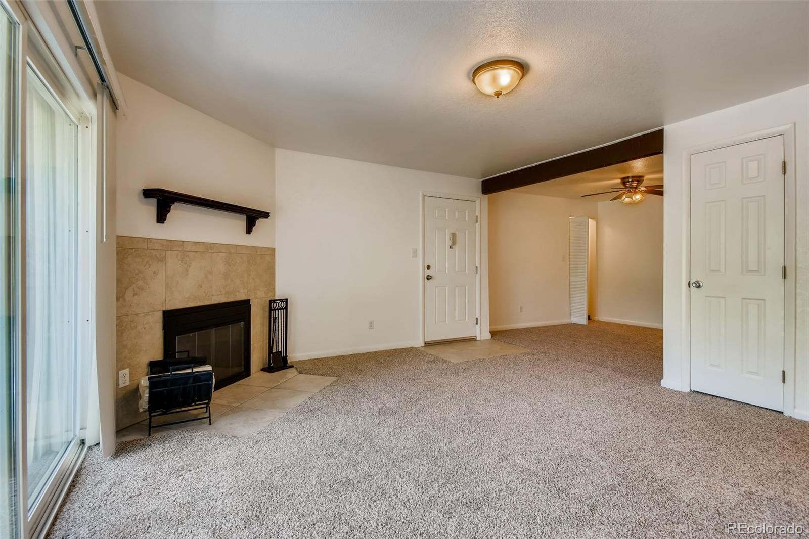 MLS# 4354857 - 7 - 12100 Melody Drive #301, Westminster, CO 80234