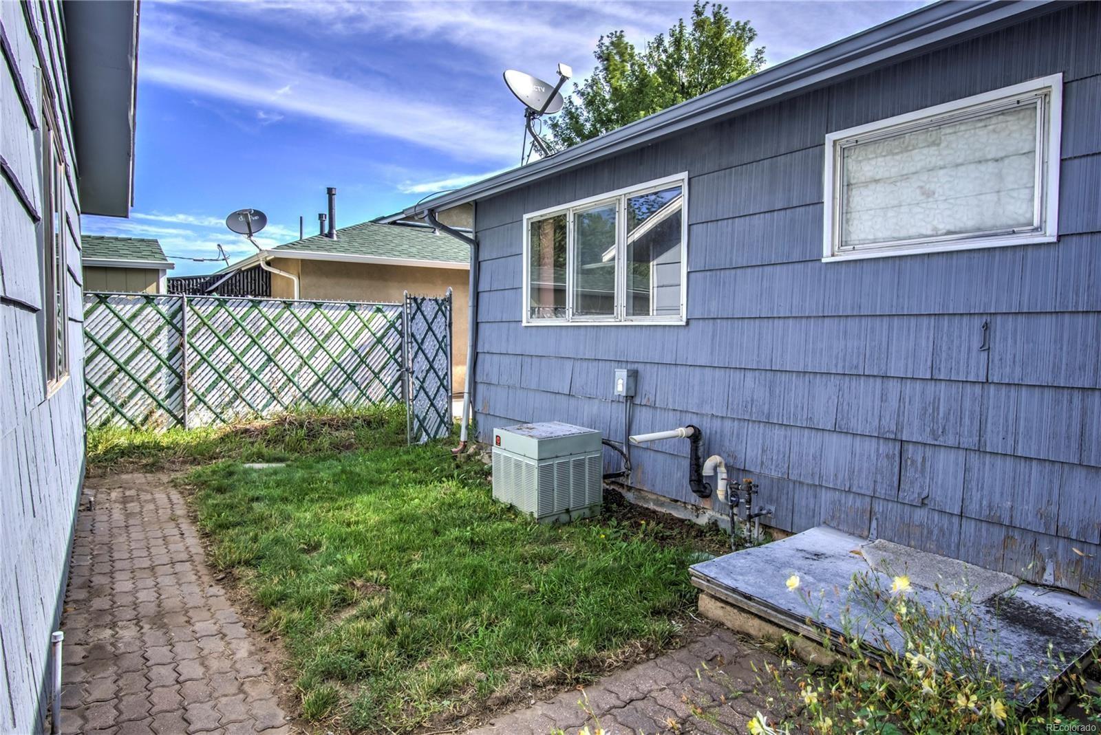 MLS# 4355129 - 23 - 1506 Querida Drive, Colorado Springs, CO 80909