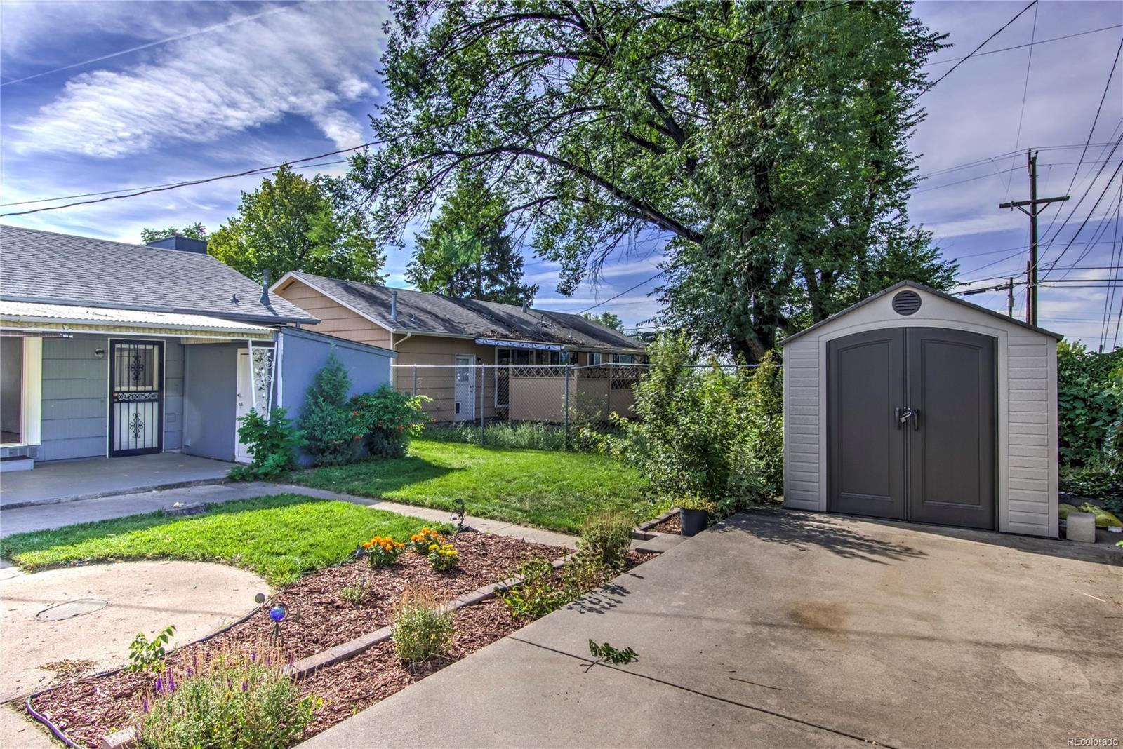 MLS# 4355129 - 26 - 1506 Querida Drive, Colorado Springs, CO 80909