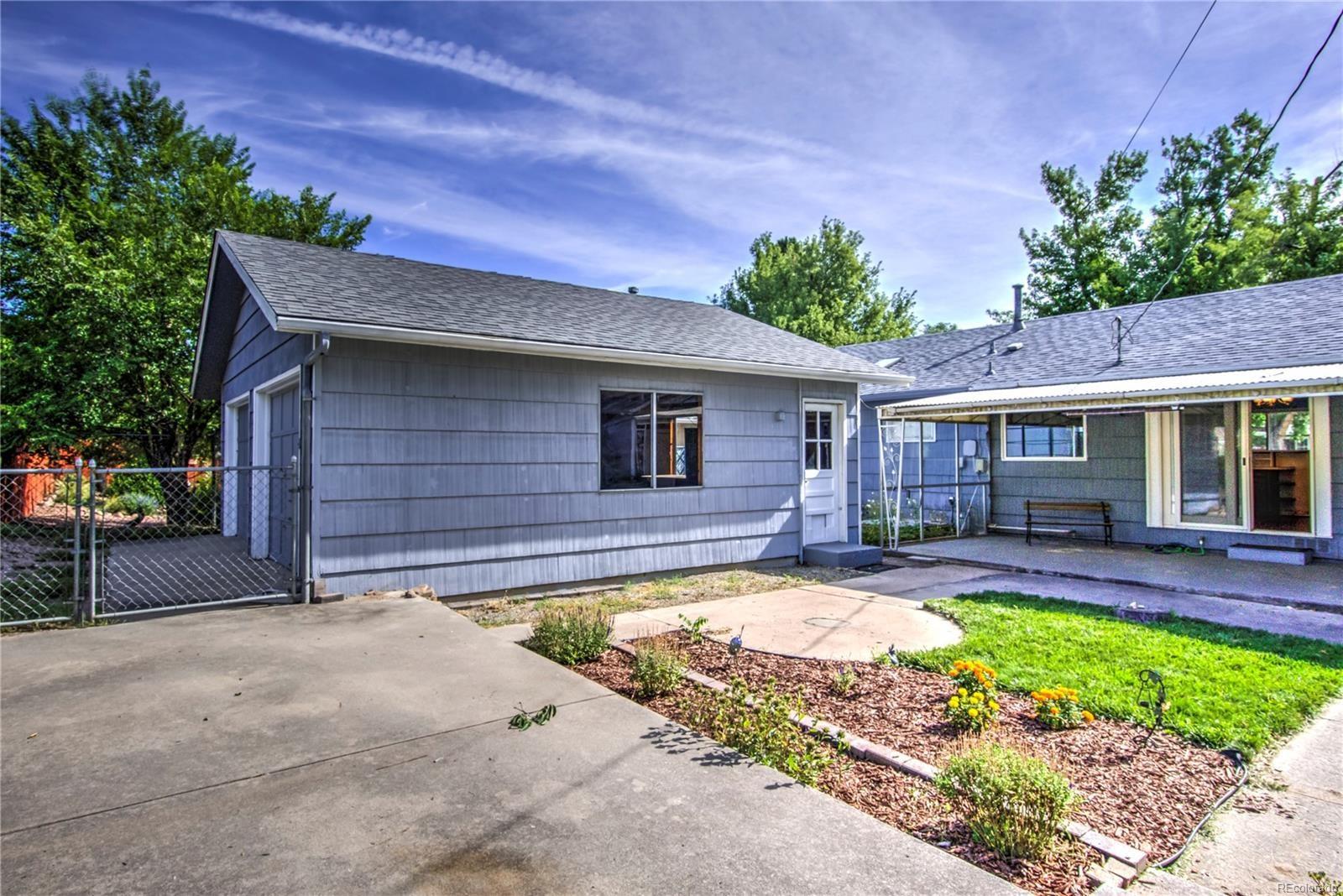 MLS# 4355129 - 27 - 1506 Querida Drive, Colorado Springs, CO 80909