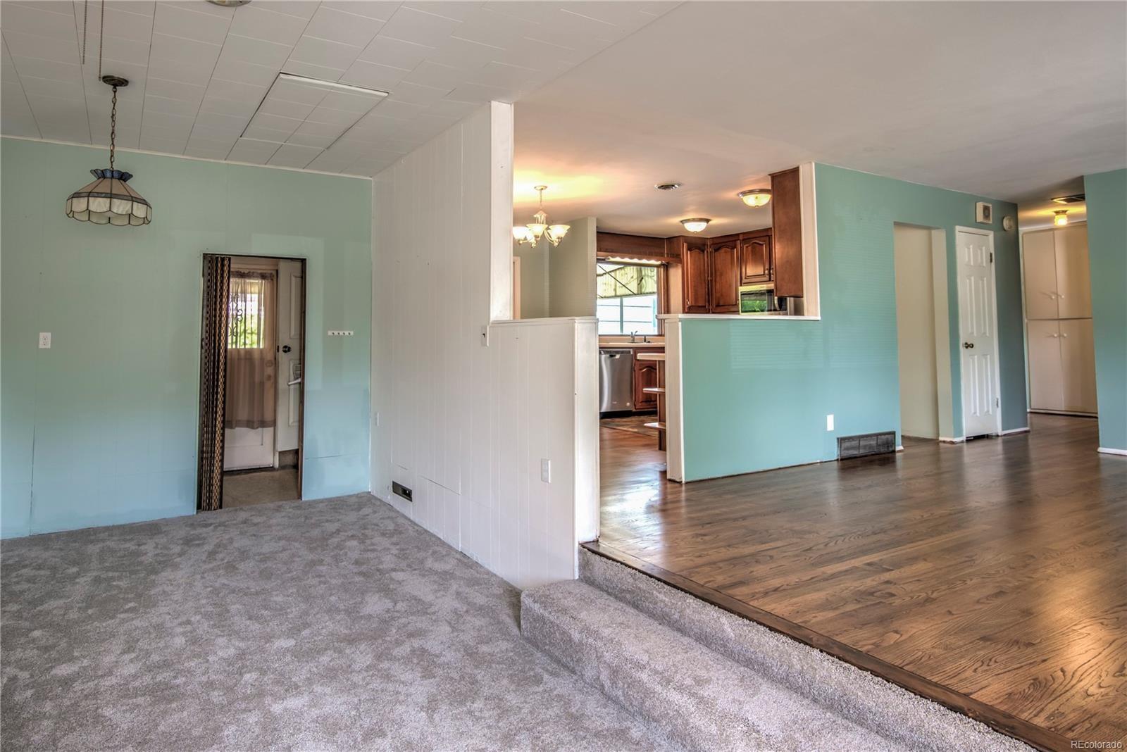 MLS# 4355129 - 8 - 1506 Querida Drive, Colorado Springs, CO 80909