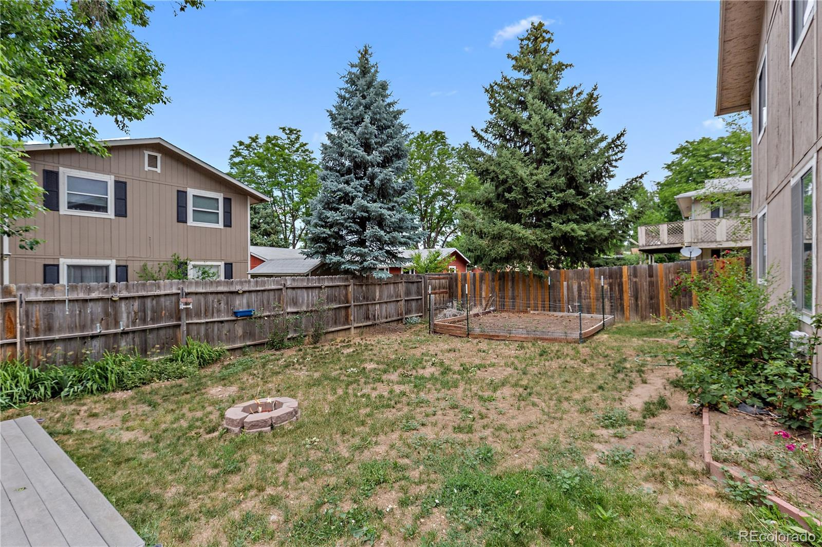 MLS# 4362154 - 21 - 931 Timber Court, Longmont, CO 80504