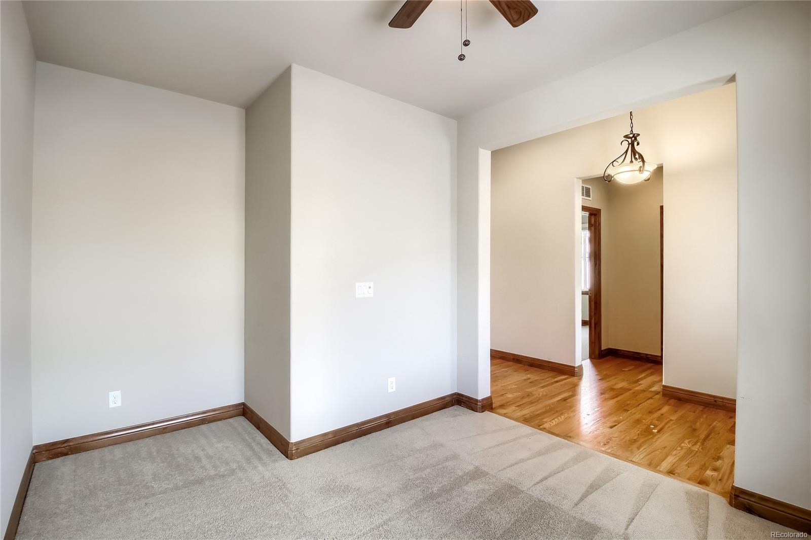 MLS# 4362334 - 25 - 4234 Manorbrier Circle, Castle Rock, CO 80104