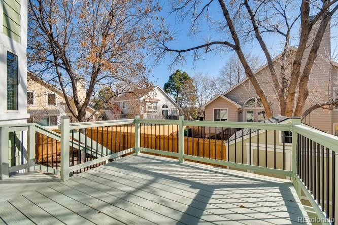 MLS# 4369815 - 26 - 9636 W 99th Place, Westminster, CO 80021