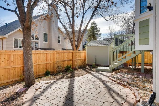 MLS# 4369815 - 27 - 9636 W 99th Place, Westminster, CO 80021