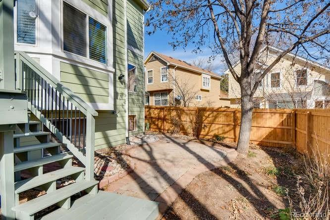 MLS# 4369815 - 28 - 9636 W 99th Place, Westminster, CO 80021