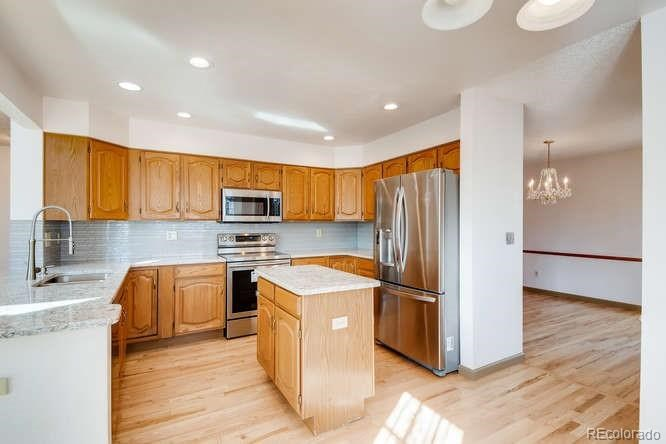 MLS# 4369815 - 7 - 9636 W 99th Place, Westminster, CO 80021