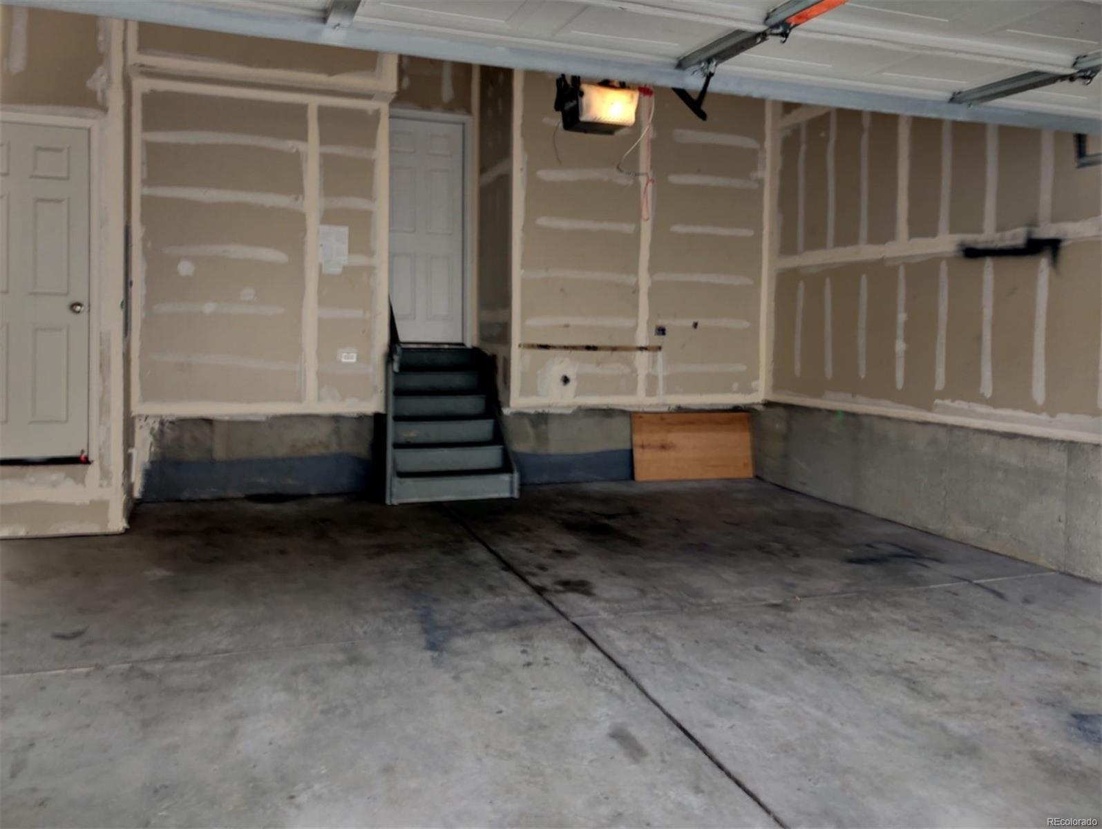 MLS# 4371618 - 1 - 118  Foxglove Drive, Brighton, CO 80601