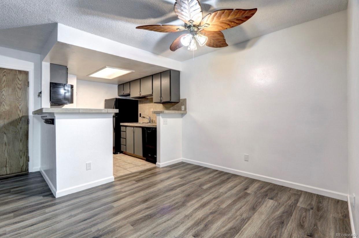 MLS# 4373222 - 7 - 3472 S Eagle Street #103, Aurora, CO 80014