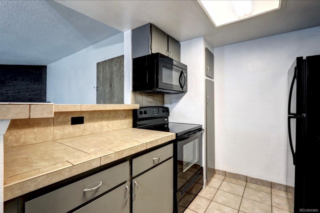 MLS# 4373222 - 9 - 3472 S Eagle Street #103, Aurora, CO 80014