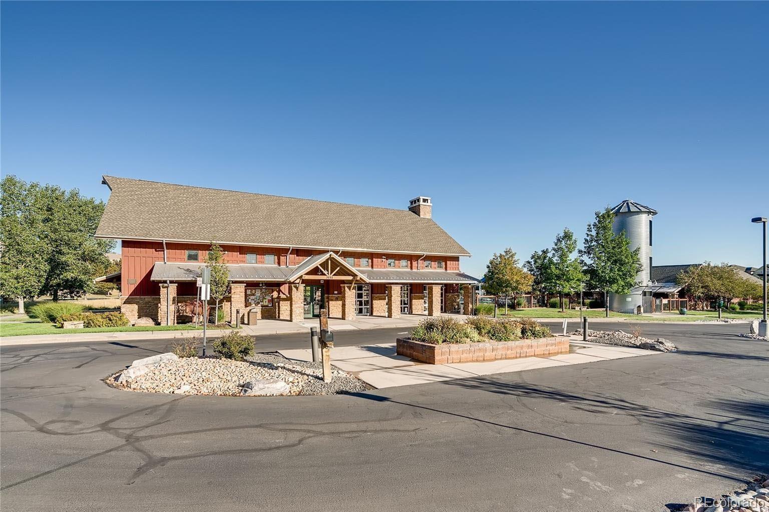 MLS# 4377973 - 20 - 2895 Black Canyon Way, Castle Rock, CO 80109