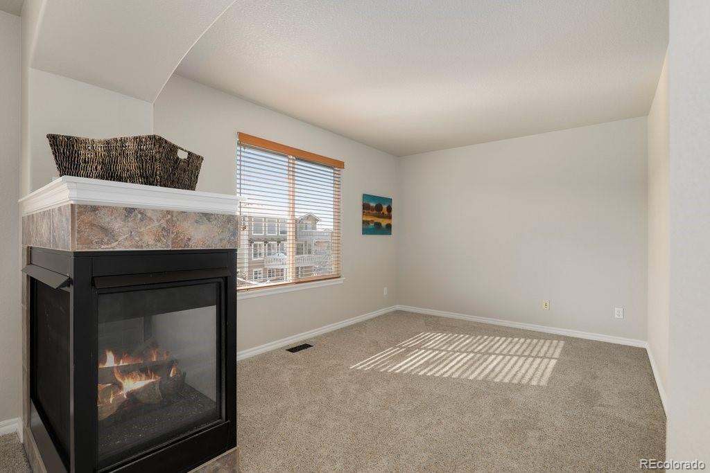 MLS# 4382359 - 19 - 10720 Riverbrook Circle, Highlands Ranch, CO 80126