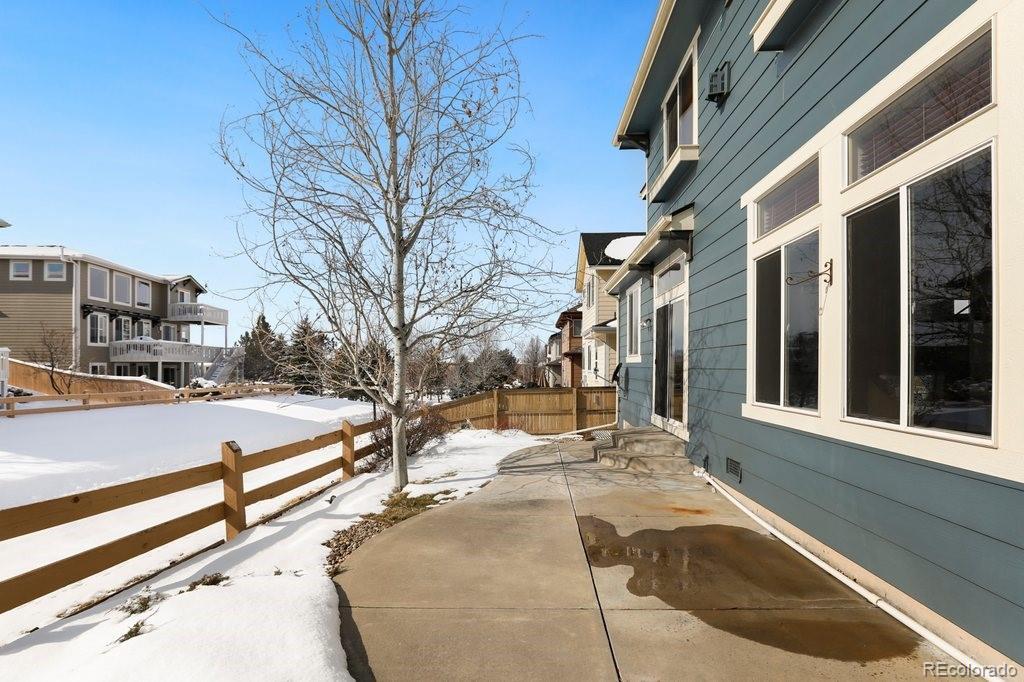 MLS# 4382359 - 31 - 10720 Riverbrook Circle, Highlands Ranch, CO 80126