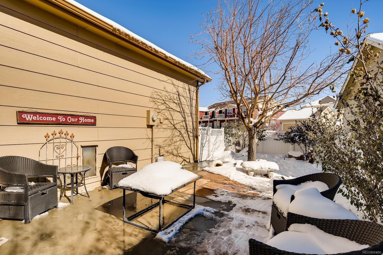 MLS# 4385319 - 24 - 2204 Saint Paul Drive, Colorado Springs, CO 80910
