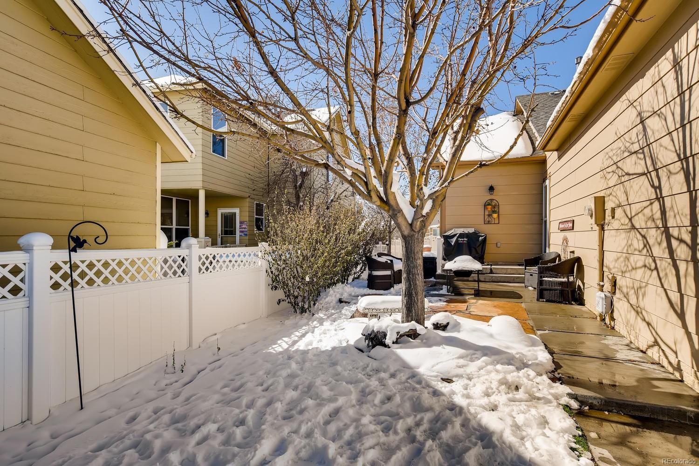 MLS# 4385319 - 25 - 2204 Saint Paul Drive, Colorado Springs, CO 80910
