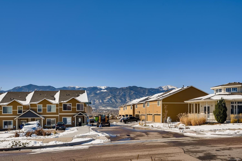 MLS# 4385319 - 28 - 2204 Saint Paul Drive, Colorado Springs, CO 80910