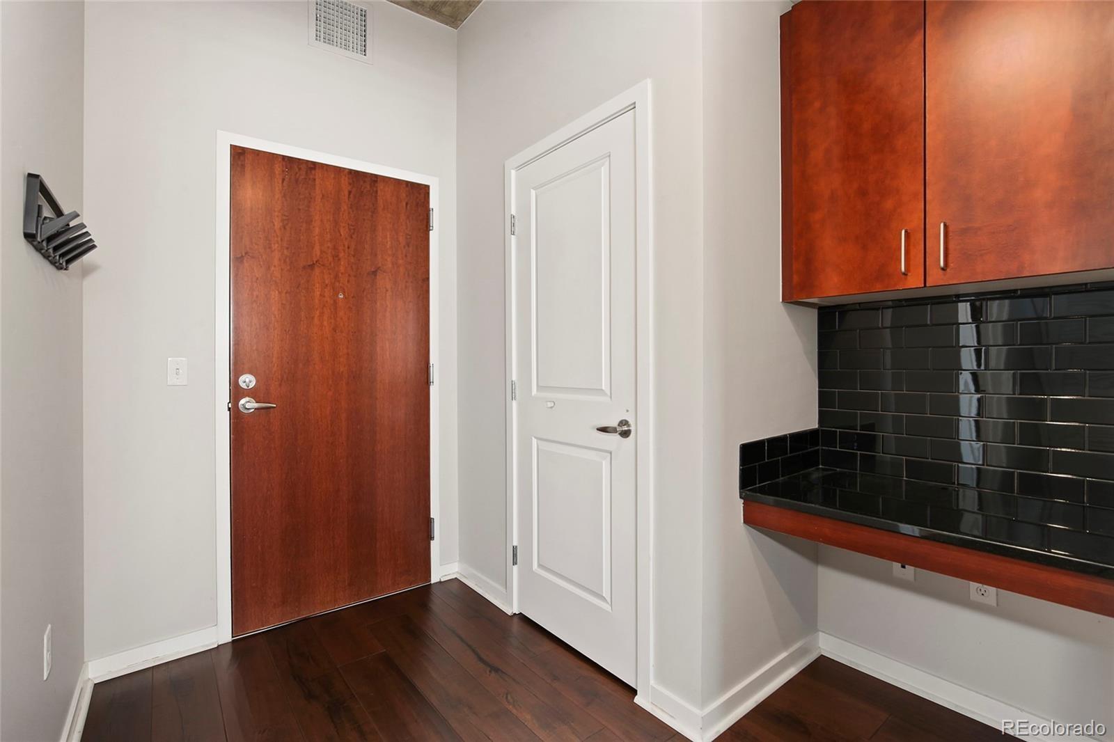 MLS# 4387222 - 14 - 1700 Bassett Street #1415, Denver, CO 80202