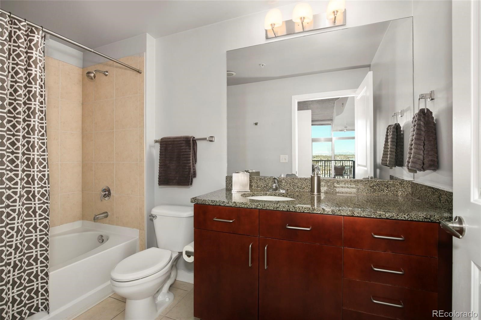 MLS# 4387222 - 21 - 1700 Bassett Street #1415, Denver, CO 80202