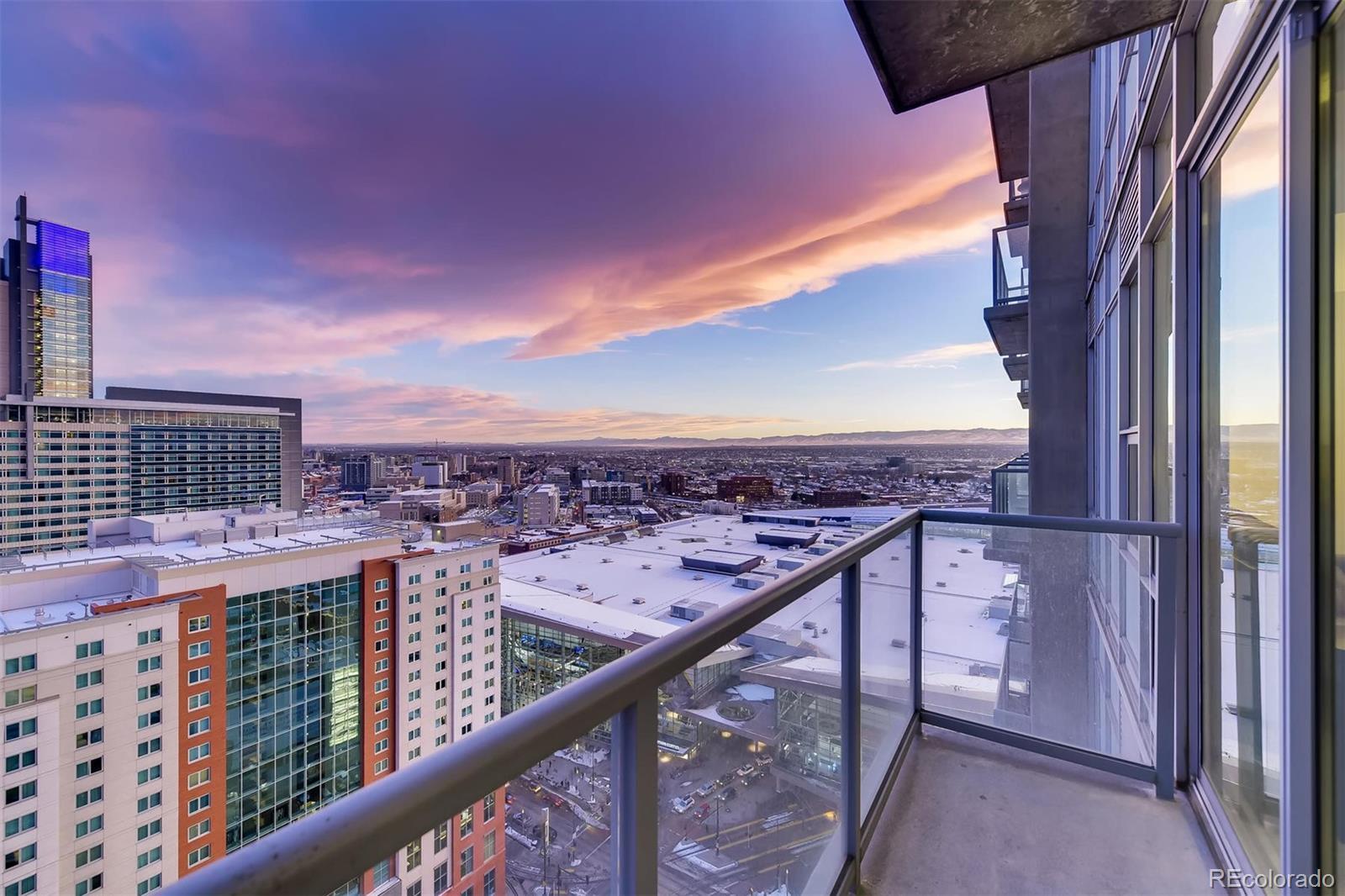 MLS# 4389027 - 15 - 891 14th Street #2610, Denver, CO 80202