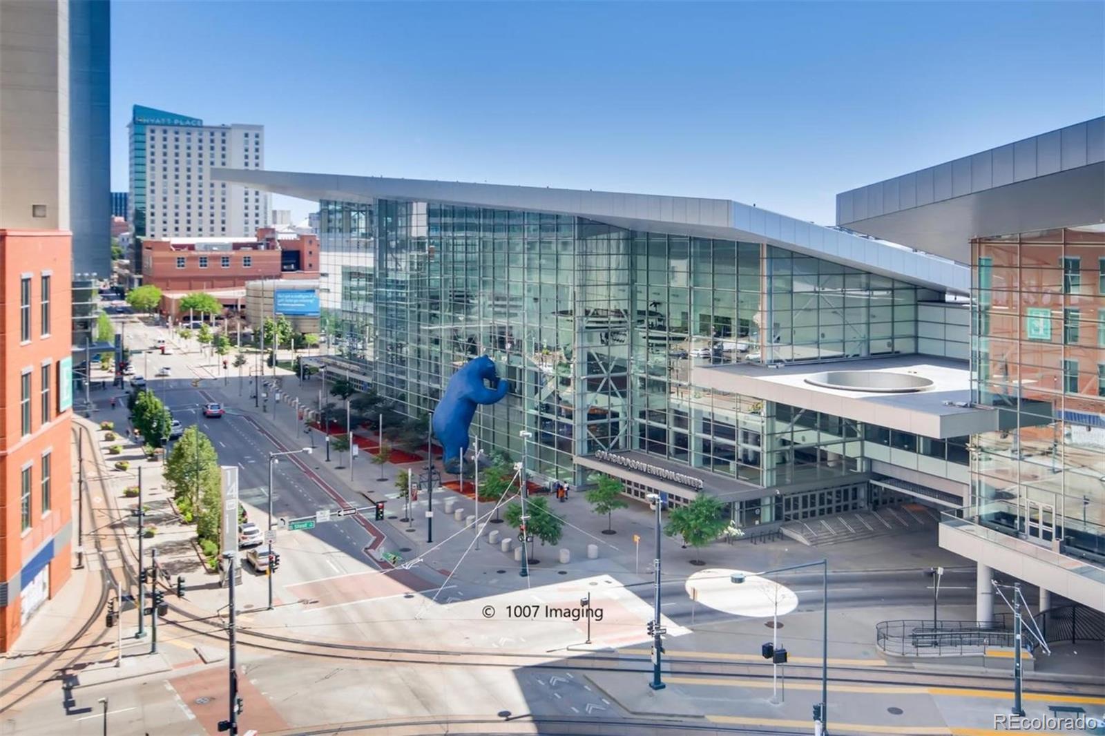 MLS# 4389027 - 29 - 891 14th Street #2610, Denver, CO 80202