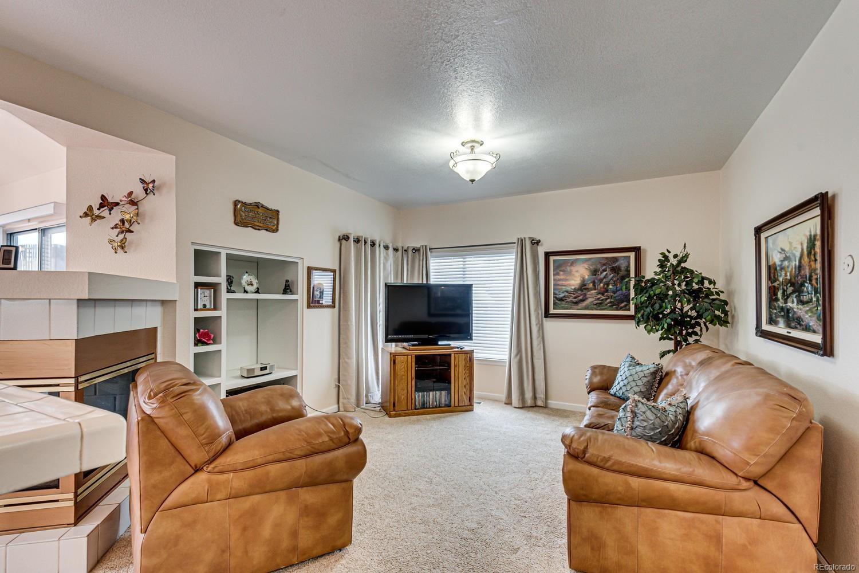 MLS# 4389291 - 12 - 2031 Sandhurst Drive, Castle Rock, CO 80104