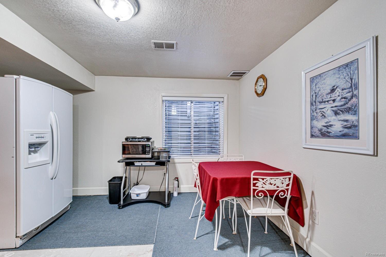 MLS# 4389291 - 30 - 2031 Sandhurst Drive, Castle Rock, CO 80104