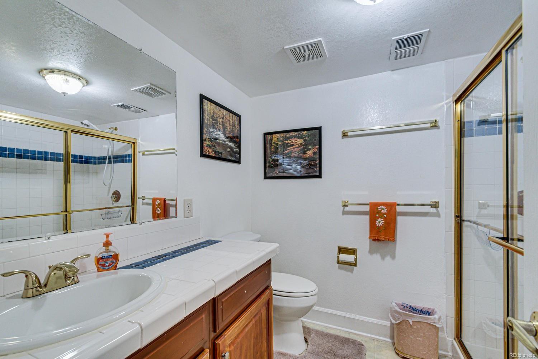 MLS# 4389291 - 31 - 2031 Sandhurst Drive, Castle Rock, CO 80104