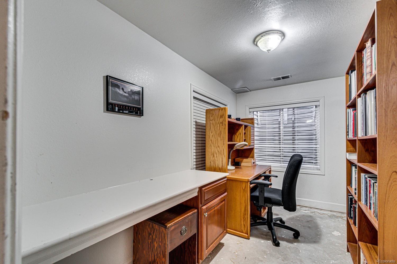 MLS# 4389291 - 32 - 2031 Sandhurst Drive, Castle Rock, CO 80104