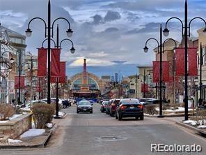 MLS# 4389884 - 8 - 27991 E Otero Place, Aurora, CO 80016