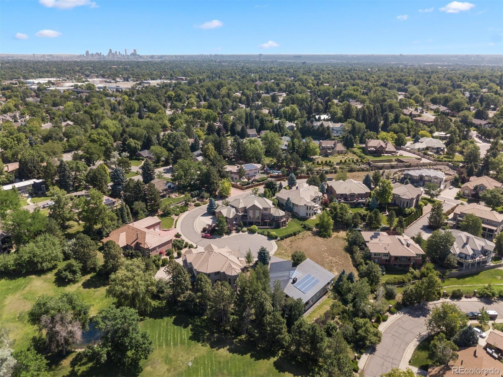 MLS# 4397080 - 16 - 2581 S Harlan Court, Lakewood, CO 80227