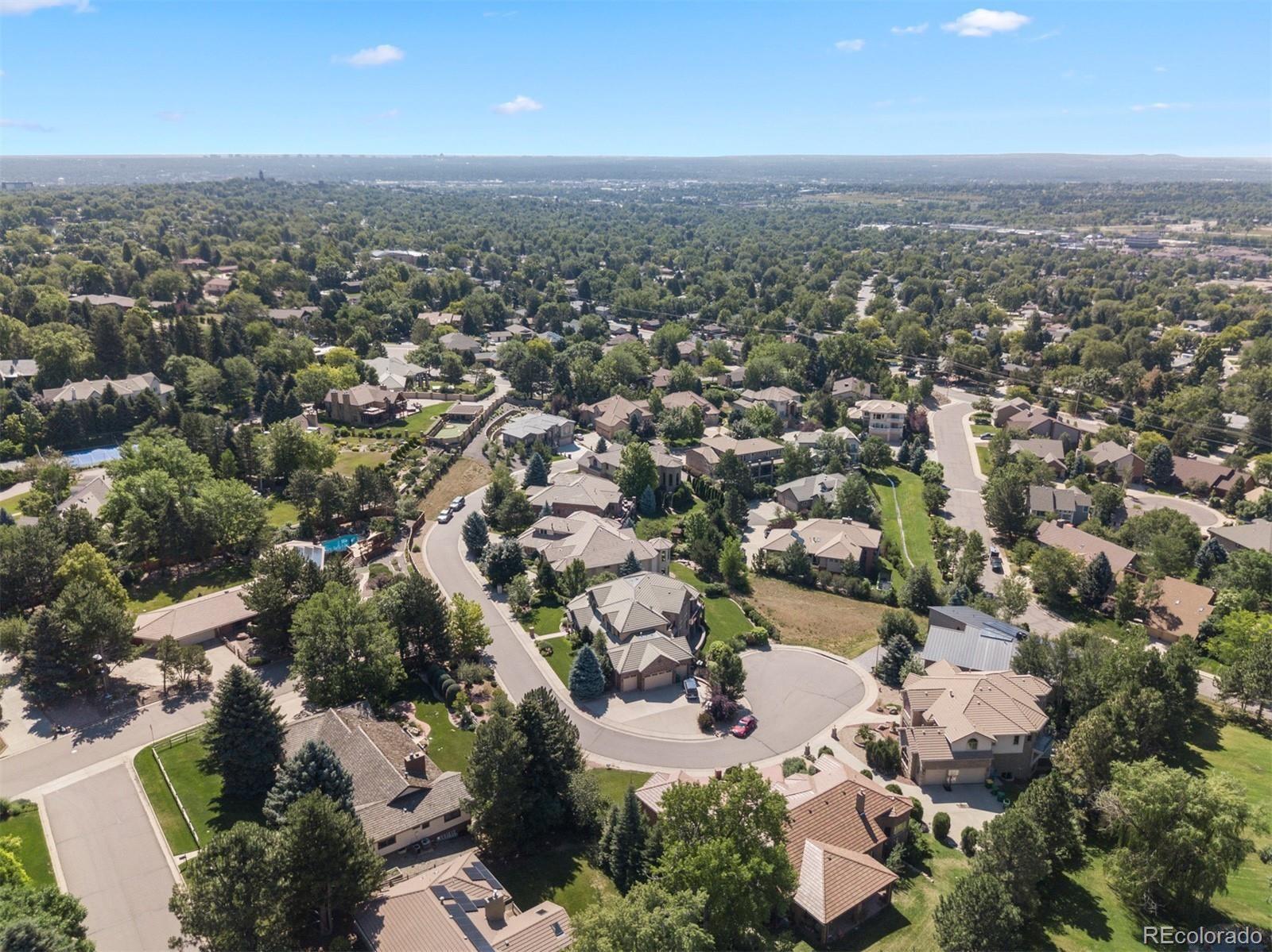 MLS# 4397080 - 17 - 2581 S Harlan Court, Lakewood, CO 80227