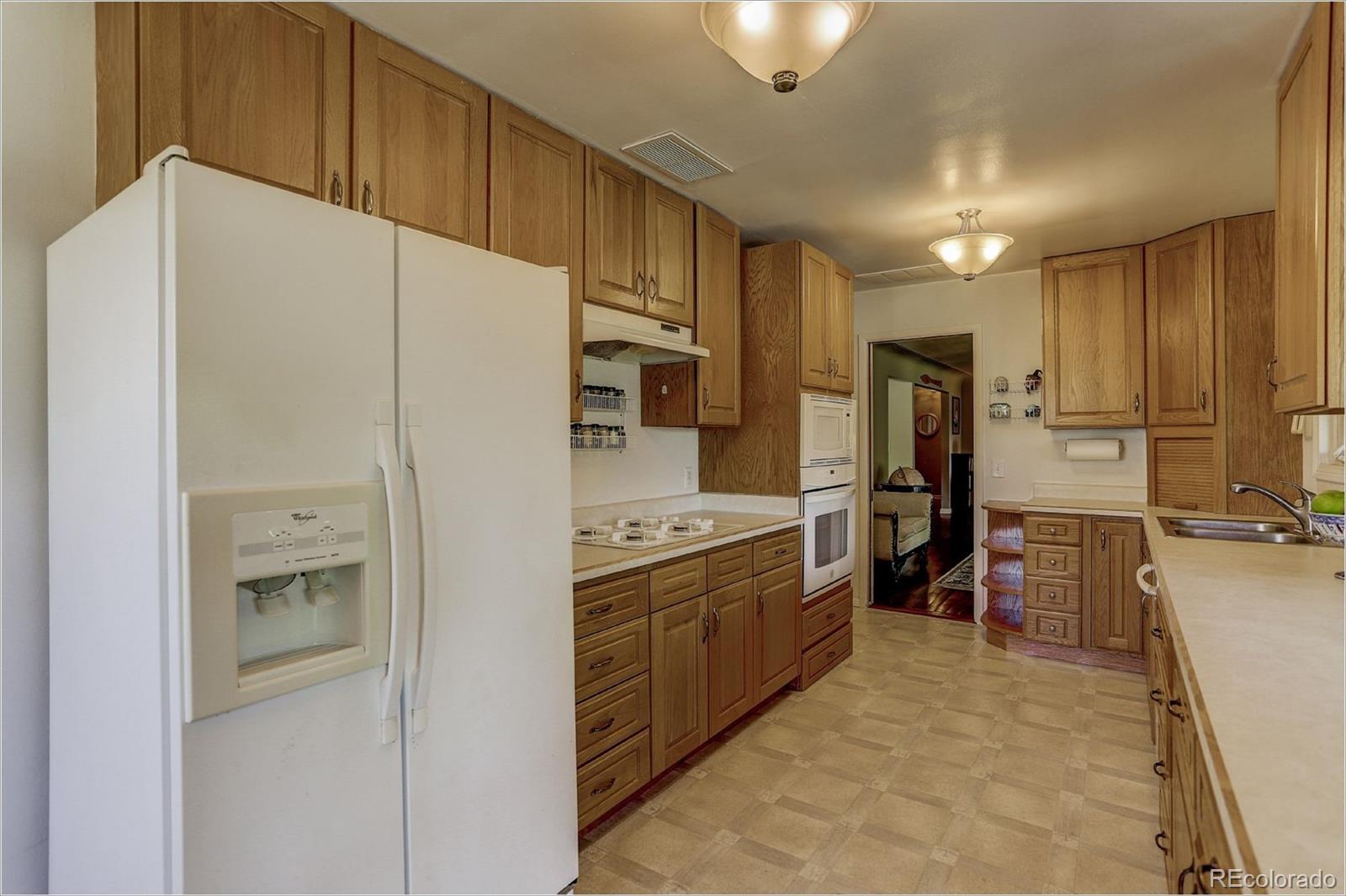 MLS# 4399857 - 9 - 3001 S Steele Street, Denver, CO 80210
