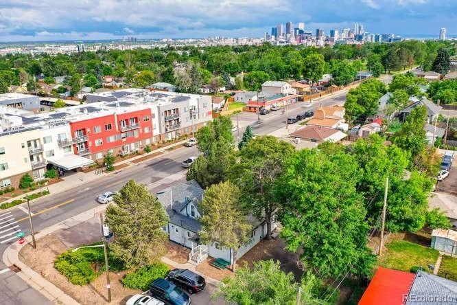 MLS# 4400061 - 9 - 4597 Tejon , Denver, CO 80211
